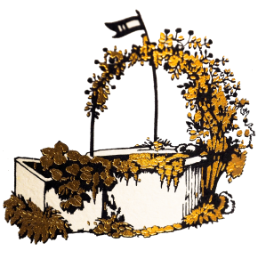 Logo Righetti Dante